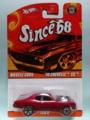 [2008 SINCE'68] '70 CHEVELLE SS【2008 SINCE'68】