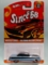 '64 FORD FALCON SPRINT【2008 SINCE'68】