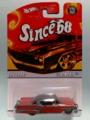 [2008 SINCE'68] '58 IMPALA【2008 SINCE'68】