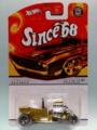 [2008 SINCE'68] T-BUCKET【2008 SINCE'68】