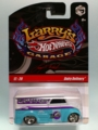 [2009 LARRY'S GARAGE] DAIRY DELIVERY【2009 LARRY'S GARAGE】