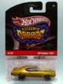 [2010 PHIL'S GARAGE] '69 PONTIAC GTO【2010 PHIL'S GARAGE】