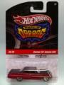[2010 PHIL'S GARAGE] CUSTOM '64 GALAXIE 500【2010 PHIL'S GARAGE】