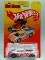 [2012 THE HOT ONES] '86 FORD THUNDERBIRD PRO STOCK【2012 THE HOT ONES】
