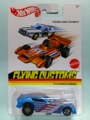 [2013 FLYING CUSTOMS] '77 PLYMOUTH ARROW【2013 FLYING CUSTOMS】