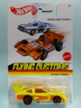 [2013 FLYING CUSTOMS] '76 CHEVY MONZA【2013 FLYING CUSTOMS】