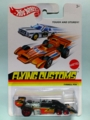 [2013 FLYING CUSTOMS] TYRRELL P34【2013 FLYING CUSTOMS】
