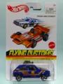 [2013 FLYING CUSTOMS] HARE SPLITTER【2013 FLYING CUSTOMS】