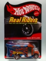 [2014 RLC] HAUL OF FLAME【2014 REAL RIDERS】