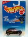 [1996] VW GOLF【1996】