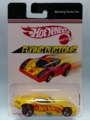 [2007 OTHERS] MUSTANG FUNNY CAR【2007 FLYING CUSTOMS】