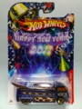 [2011 OTHERS] VOLKSWAGEN DRAG TRUCK【2011 HAPPY NEW YEAR】