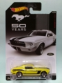 [2014 OTHERS] 1967 FORD MUSTANG【2014 MUSTANG FIFTY YEARS】