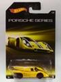 [2015 PORSCHE SERIES] PORSCHE 917K【2015 PORSCHE SERIES】