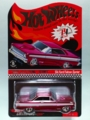 [2009 RLC] '64 FORD FALCON SPRINT【2009 sELECTIONs SERIES】