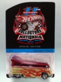 [2011 EVENTS] VOLKSWAGEN T1 DRAG BUS【2011 11TH ANNUAL HOT WHEELS COLLECTORS NATIONALS】
