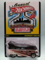[2011 EVENTS] VOLKSWAGEN T1 DRAG BUS【2011 25th ANNUAL HOT WHEELS COLLECTORS CONVENTION】