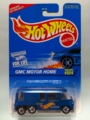 [1996] GMC MOTOR HOME【1996】