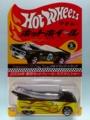 [2004 EVENTS] CUSTOMIZED VW DRAG TRUCK【2004年 東京ホットウィール・カスタムショー】