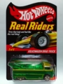 [2010 RLC] VOLKSWAGEN DRAG TRUCK【2010 REAL RIDERS】