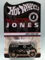 [2006 OTHERS] JONES SODA VAN【2006 JONES SODA CO】