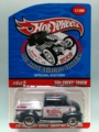 [2007 EVENTS]'50s CHEVY TRUCK【2007 21st ANNUAL HOT WHEELS COLLECTORS CONVENTION】