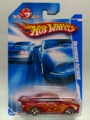 [2009 COLLECTOR EDITION] VOLKSWAGEN FASTBACK【2009 COLLECTOR EDITION】