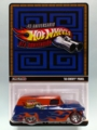 [2013 EVENTS] '55 CHEVY PANEL【2013 45 ANIVERSARIO HOT WHEELS 6TA CONVENCION】