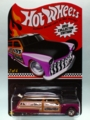 [2013 COLLECTOR EDITION!] PURPLE PASSION WOODY【2013 COLLECTOR EDITION!】