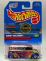 [1999 OTHERS] DAIRY DELIVERY【1999 HOT WHEELS SPECIAL TRAILER EDITION】