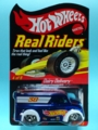 [2006 RLC] DAIRY DELIVERY【2006 REAL RIDERS】