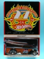 [2013 EVENTS] DRAG DAIRY【2013 27TH ANNUAL HOT WHEELS COLLECTORS CONVENTION】