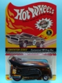 [2002 EVENTS] CUSTOMIZED VW DRAG BUS【2002 2ND ANNUAL HOT WHEELS COLLECTOR'S NATIONALS】