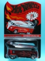 [2005 RLC] CUSTOMIZED VW DRAG BUS【2005 THANK YOU RLC MEMBERS!】