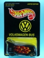 [1997 OTHERS] VOLKSWAGEN BUS【1997 ALL TUNE & LUBE】