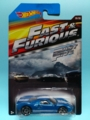 [2015 OTHERS] FORD GT-40【2015 FAST & FURIOUS】