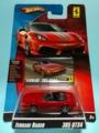 [2009 FERRARI RACER] FERRARI 365 GTS4【2009 FERRARI RACER】