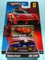 [2009 FERRARI RACER] FERRARI 365 GTB4【2009 FERRARI RACER】