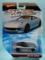 599 GTB FIORANO【2010 SPEED MACHINES】