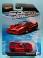 [2011 SPEED MACHINES] FERRARI F50【2011 SPEED MACHINES】