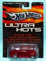 [2006 ULTRA HOTS] '50s CHEVY TRUCK【2006 ULTRA HOTS】