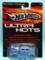 '50s CHEVY TRUCK【2006 ULTRA HOTS】