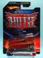 [2007 ULTRA HOTS] '55 CHEVY PANEL【2007 ULTRA HOTS】