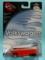 VW MICROBUS【2003 100% HOT WHEELS】