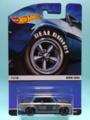 [2015 HERITAGE] BMW 2002【2015 HERITAGE】