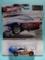 OLDS AURORA GTS-1【2012 RACING】