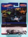 [2012 RACING] INDY 500 OVAL【2012 RACING】