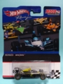 [2012 RACING] INDY 500 OVAL【2012 RACING】