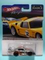 [2012 RACING] '78 PORSCHE 935/78【2012 RACING】