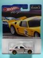 [2012 RACING] '92 BMW M3【2012 RACING】